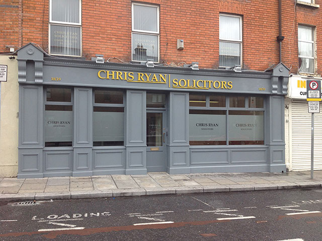 Chris Ryan Solicitors_after